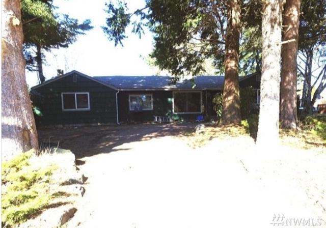 5601 N 46th, Tacoma, WA 98407 (#1454651) :: Ben Kinney Real Estate Team