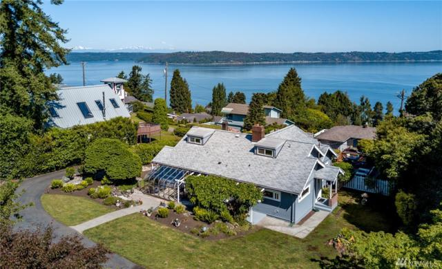 6523 Dash Point Blvd NE, Tacoma, WA 98422 (#1454665) :: Costello Team