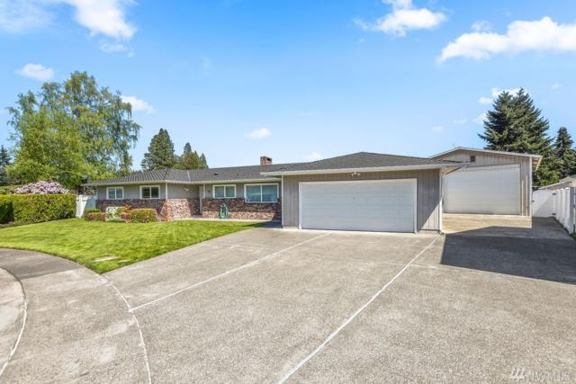10 Linda Lane, Longview, WA 98632 (#1454668) :: Real Estate Solutions Group