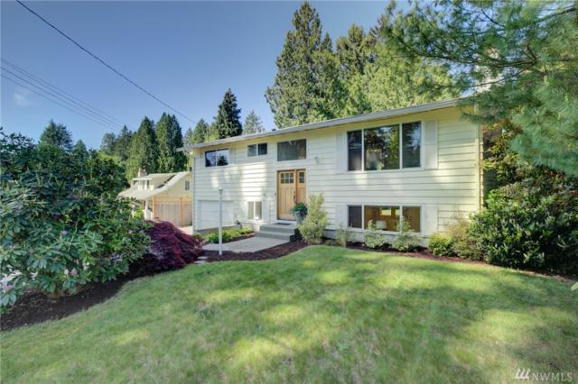 18321 94th Ave NE, Bothell, WA 98011 (#1454673) :: Better Properties Lacey