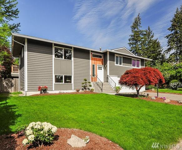 11605 19th Ave SW, Burien, WA 98146 (#1454698) :: The Kendra Todd Group at Keller Williams