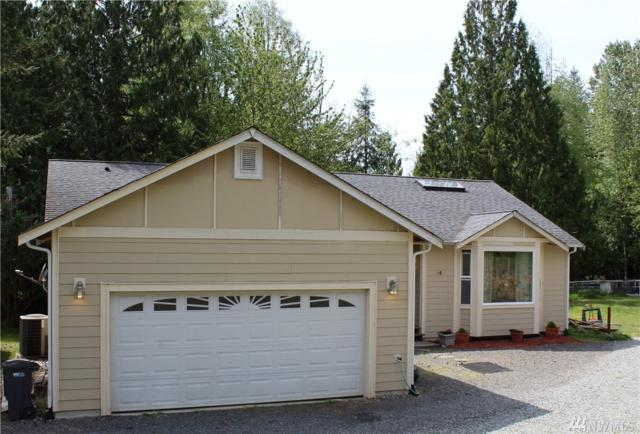 6127 Grandview Rd, Arlington, WA 98223 (#1454734) :: Costello Team
