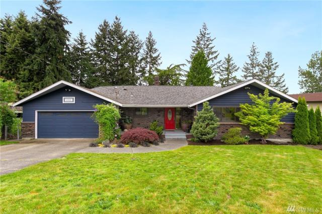 23321 17th Pl S, Des Moines, WA 98198 (#1454760) :: The Kendra Todd Group at Keller Williams