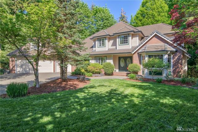 2104 Golden Maples Ct NW, Olympia, WA 98502 (#1454761) :: The Kendra Todd Group at Keller Williams