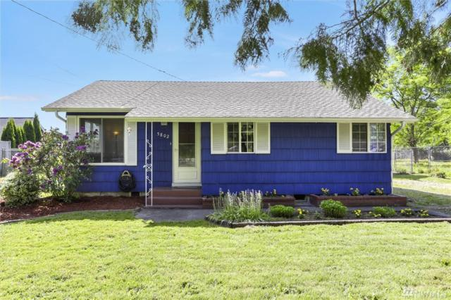5802 162nd Ave E, Sumner, WA 98390 (#1454762) :: The Royston Team