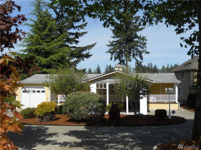 20712 Church Lake Dr E, Bonney Lake, WA 98391 (#1454767) :: Homes on the Sound