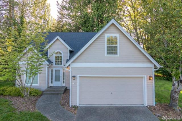 4300 Siana Place SE, Port Orchard, WA 98366 (#1454771) :: Ben Kinney Real Estate Team