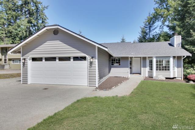 18706 65th St E, Bonney Lake, WA 98391 (#1454777) :: Homes on the Sound