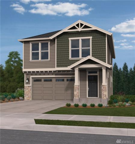 6511 Foxtail Place NW, Bremerton, WA 98311 (#1454806) :: Platinum Real Estate Partners