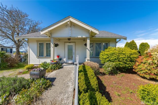 728 2nd St, Mukilteo, WA 98275 (#1454827) :: Real Estate Solutions Group