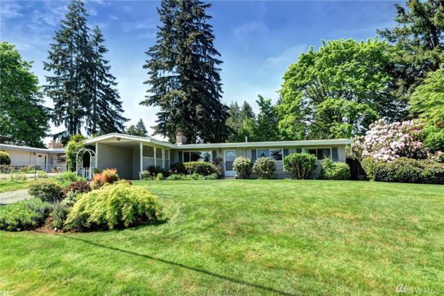 439 168th Ave SE, Bellevue, WA 98008 (#1454828) :: Ben Kinney Real Estate Team