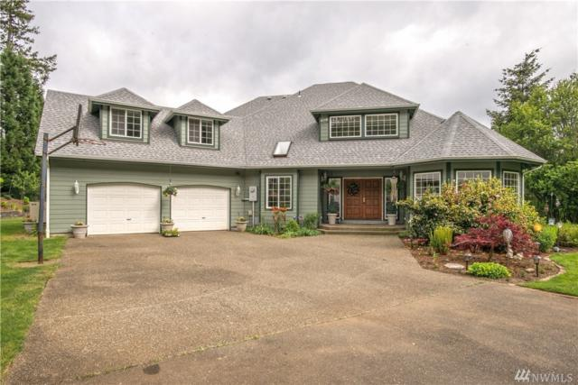 Summit Lake Real Estate & Homes for Sale in Olympia, WA  See All