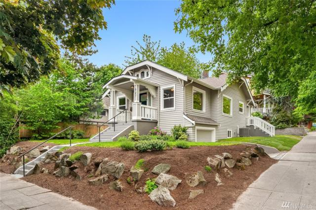 947 26th Ave, Seattle, WA 98122 (#1454854) :: Costello Team