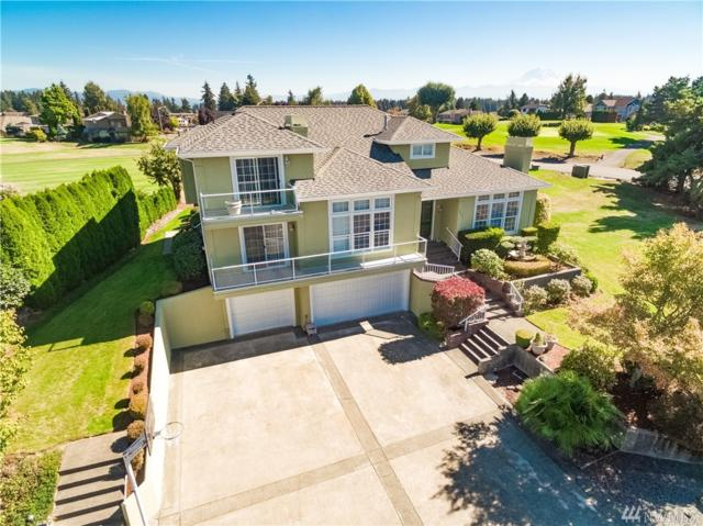 3221 196th Avenue Ct East, Lake Tapps, WA 98391 (#1454856) :: Platinum Real Estate Partners