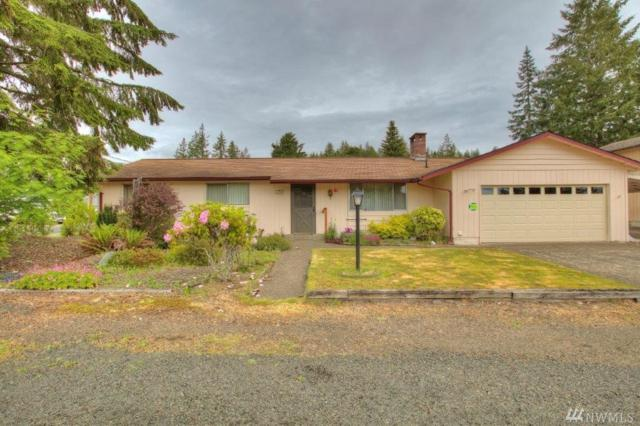 726 Sidney St, Shelton, WA 98584 (#1454861) :: Platinum Real Estate Partners