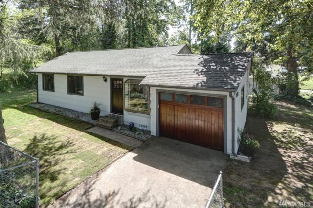 20204 4th Place S, Des Moines, WA 98198 (#1454866) :: The Kendra Todd Group at Keller Williams