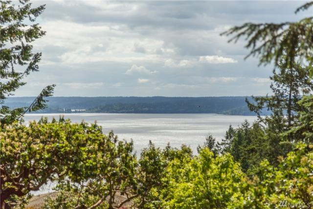 1931 SW 170th St, Normandy Park, WA 98166 (#1454877) :: Keller Williams Realty Greater Seattle