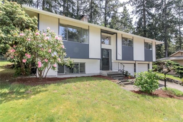 8802 47th St W, University Place, WA 98466 (#1454885) :: Canterwood Real Estate Team