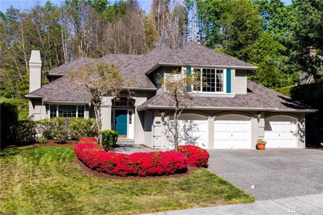 6111 Bayview Dr, Mukilteo, WA 98275 (#1454886) :: Pickett Street Properties
