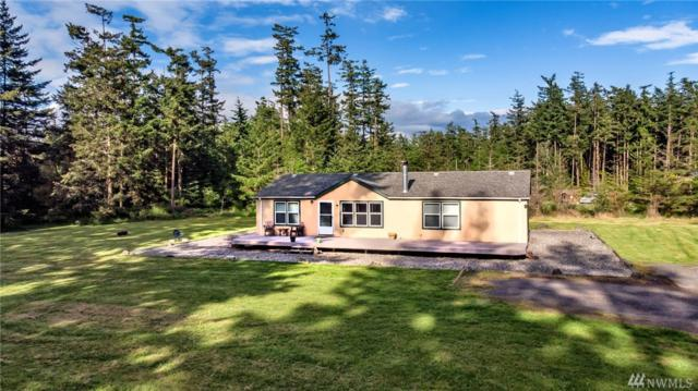 1838 Bakerview Rd, Lopez Island, WA 98261 (#1454904) :: The Royston Team