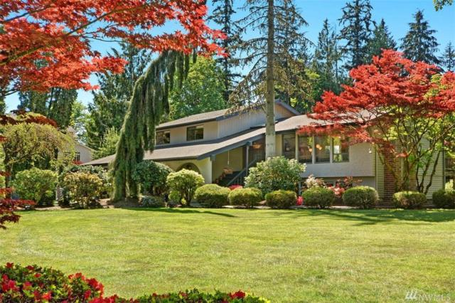 8 143rd St SW, Lynnwood, WA 98087 (#1454918) :: The Kendra Todd Group at Keller Williams
