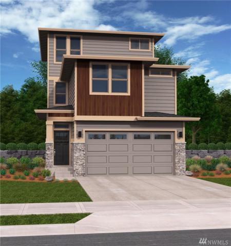 6567 Stingray Place NW, Bremerton, WA 98311 (#1454925) :: Platinum Real Estate Partners