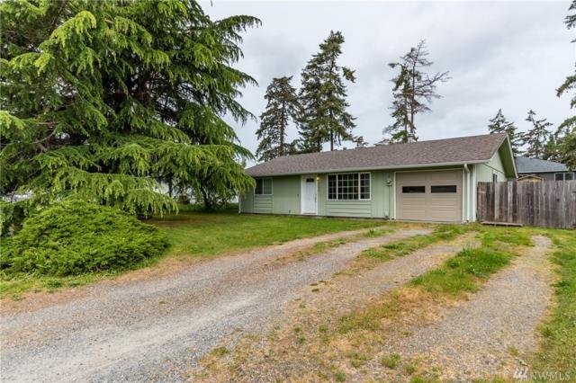 1146 Ridgeway Dr, Oak Harbor, WA 98277 (#1454926) :: The Royston Team