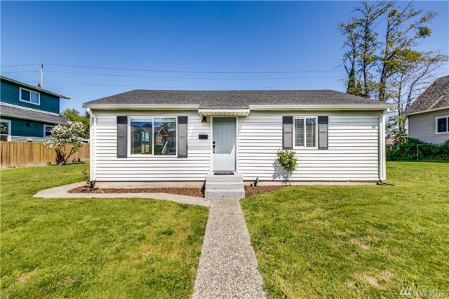 2127 S Ainsworth Ave, Tacoma, WA 98405 (#1454929) :: Keller Williams Western Realty