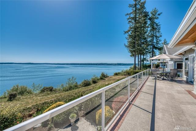 11008 54th St NW, Gig Harbor, WA 98335 (#1454936) :: Commencement Bay Brokers