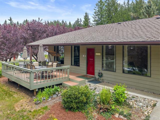 6990 Bentley Cir NE, Bremerton, WA 98311 (#1454940) :: Keller Williams Western Realty