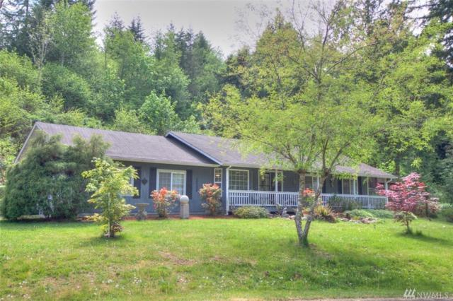 214 Country Estates Dr W, Rainier, WA 98576 (#1454944) :: NW Home Experts
