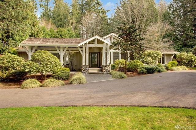 4830 240th Place SE, Sammamish, WA 98029 (#1454954) :: Crutcher Dennis - My Puget Sound Homes