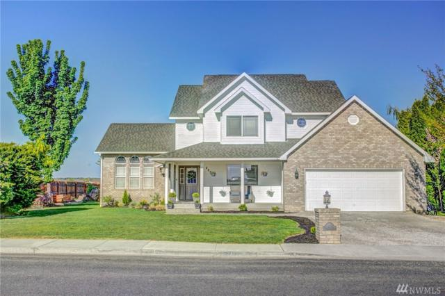 237 N Crestview Dr, Moses Lake, WA 98837 (#1454970) :: Kimberly Gartland Group
