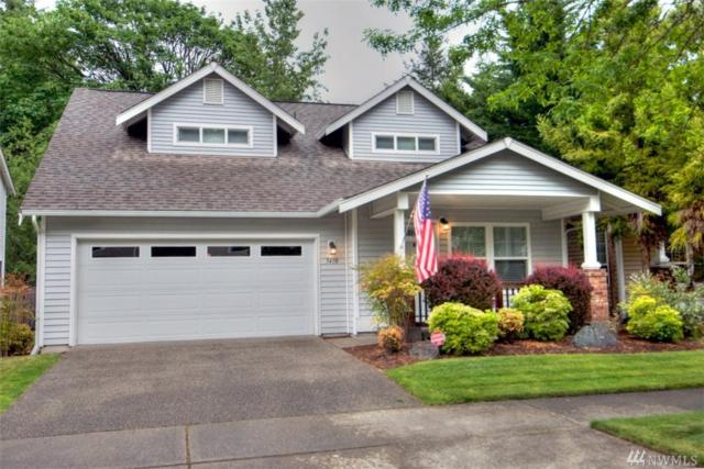 3410 6th Ave NW, Olympia, WA 98502 (#1454979) :: Keller Williams Realty