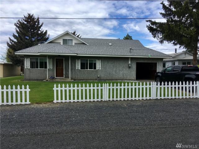3190 NE Arrow St, Moses Lake, WA 98837 (#1455030) :: Costello Team