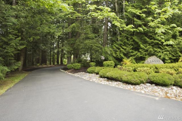 28536 NE Tolt Hill Rd, Carnation, WA 98014 (#1455038) :: Kimberly Gartland Group