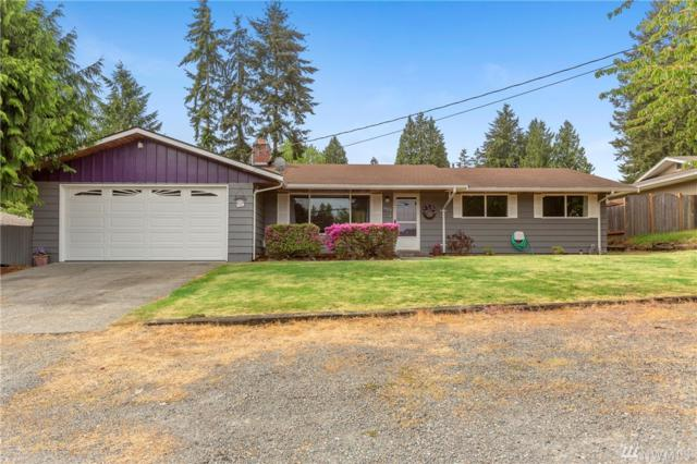 1422 Silver Lake Rd, Everett, WA 98208 (#1455050) :: Costello Team