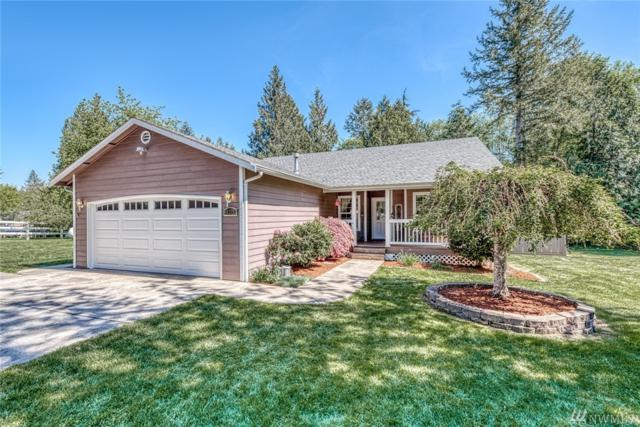 15265 Crescent Valley Rd SE, Gig Harbor, WA 98359 (#1455061) :: Keller Williams Realty