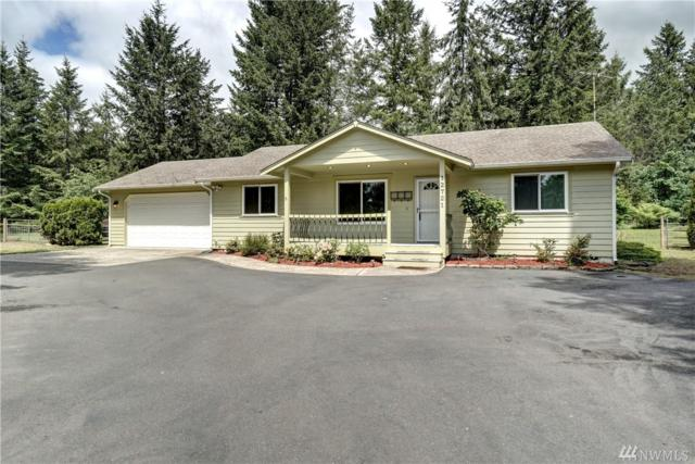 12721 210th St E, Graham, WA 98338 (#1455062) :: The Royston Team
