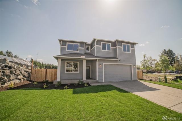 804 19th Ave, Milton, WA 98354 (#1455071) :: Alchemy Real Estate