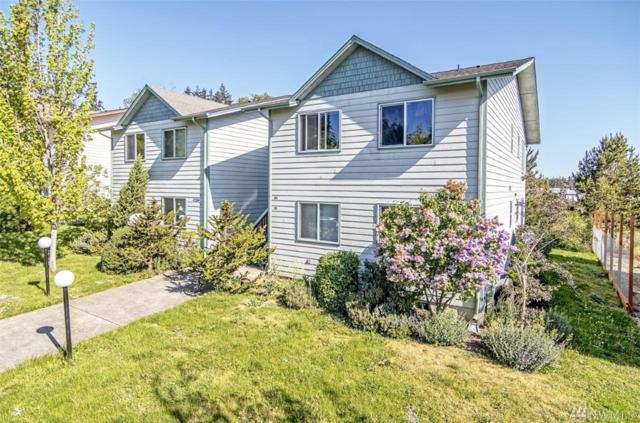 4284 Hill Street, Port Townsend, WA 98368 (#1455084) :: Real Estate Solutions Group