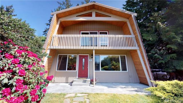 66 Kalama Place, La Conner, WA 98257 (#1455087) :: Homes on the Sound
