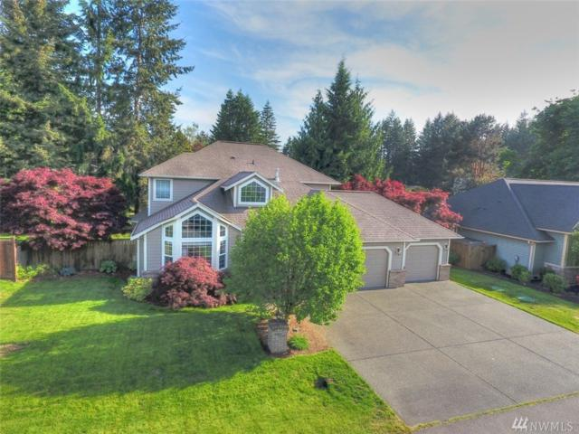2512 Cedar Park Lp SE, Olympia, WA 98501 (#1455102) :: Real Estate Solutions Group