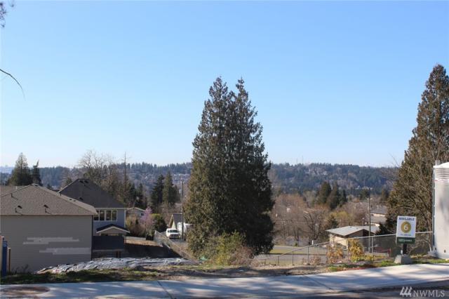 709 20th Ave E, Milton, WA 98354 (#1455123) :: Alchemy Real Estate