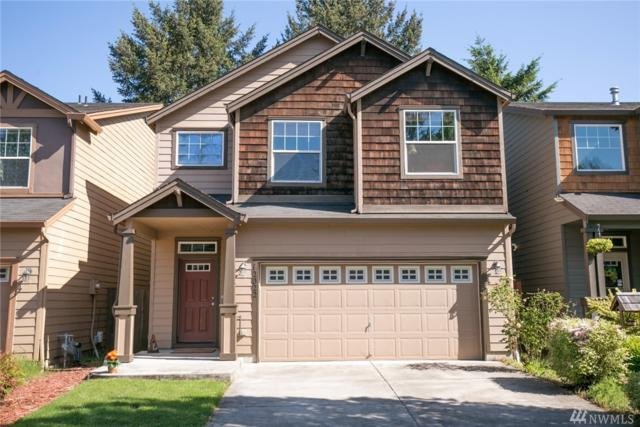 12022 NE 40th Cir, Vancouver, WA 98682 (#1455126) :: Kimberly Gartland Group