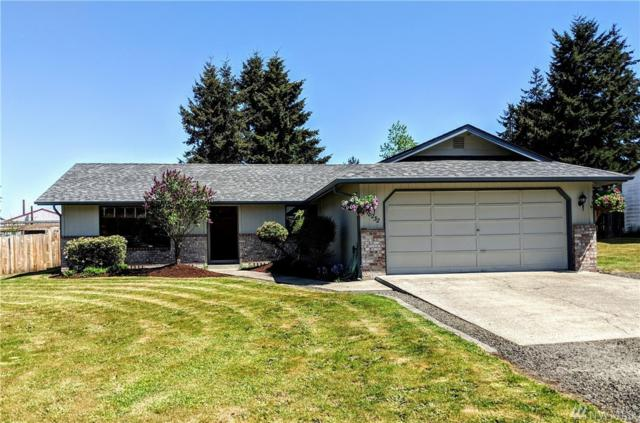 18232 Township Ct SW, Rochester, WA 98579 (#1455127) :: Real Estate Solutions Group