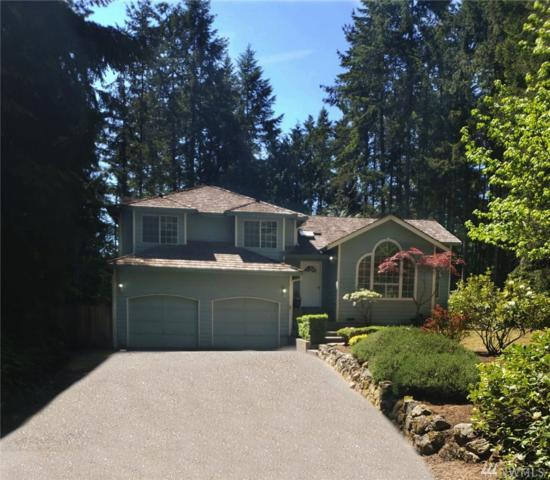4373 NW Hosman Cir, Silverdale, WA 98383 (#1455153) :: The Royston Team