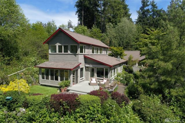 3144 Pleasant Beach Dr NE, Bainbridge Island, WA 98110 (#1455155) :: The Kendra Todd Group at Keller Williams