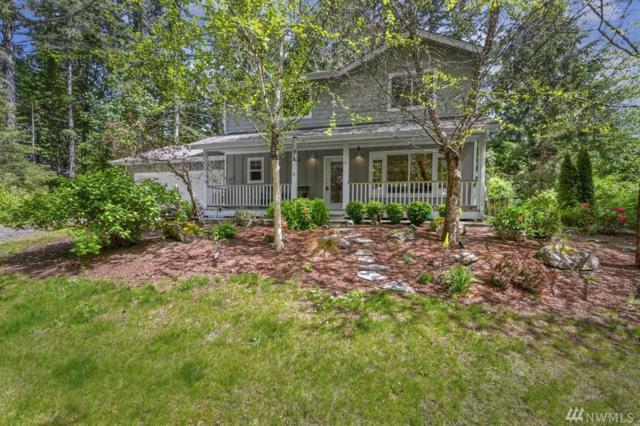 8028 NE Bayberry Lane, Kingston, WA 98346 (#1455178) :: Mike & Sandi Nelson Real Estate