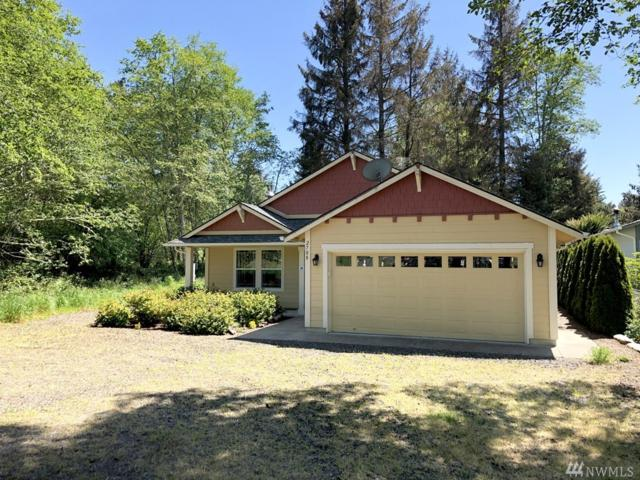 2708 240th Place, Ocean Park, WA 98640 (#1455182) :: Keller Williams Realty